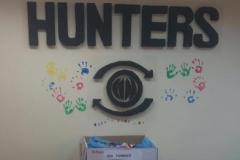 Firma Hunters