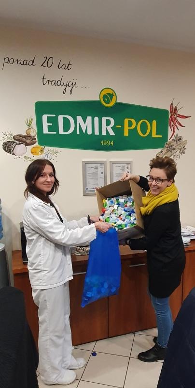 EDMIR-POL
