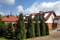 Dom Dziecka nr 1 w Bytomiu-Miechowicach