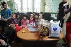 Zespół Ognisk Wychowawczych nr 3 w Sosnowcu