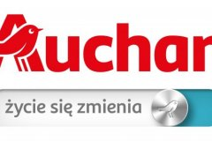 Auchan_Log_Long_RED_Level_PL_BEZ_TLO