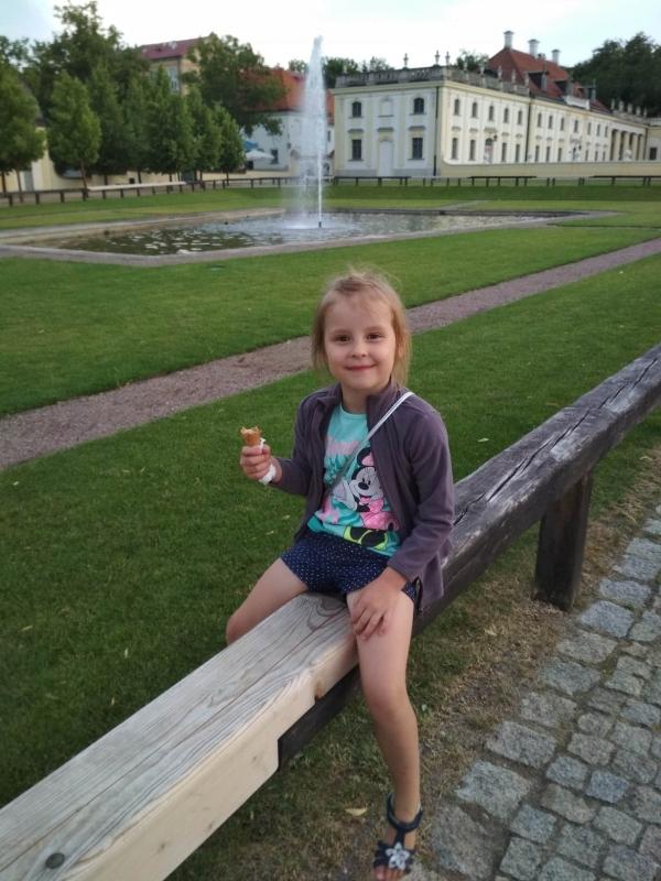 aleksandra-golaszewska-20200703_00002