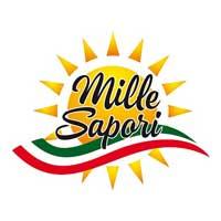 Mille Sapori Logo