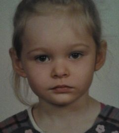 Maja Rydzewska