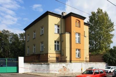 Przedszkole nr 23 w Chorzowie