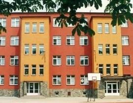Szkoła Podstawowa nr 2 w Świętochłowicach