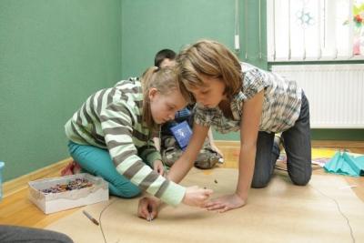 Świetlica dla Dzieci i Młodzieży w Chorzowie