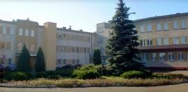 Ośrodek Socjoterapii w Wojsce