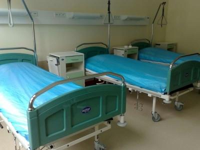 Zakład Opiekuńczo Leczniczy Radosne Serce w Rzeszowie